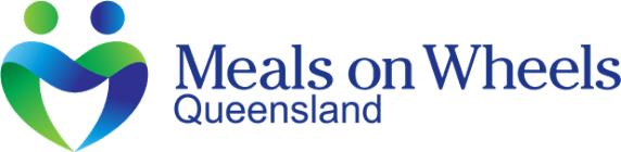 QMOW - QLD Gives Christmas Appeal - .