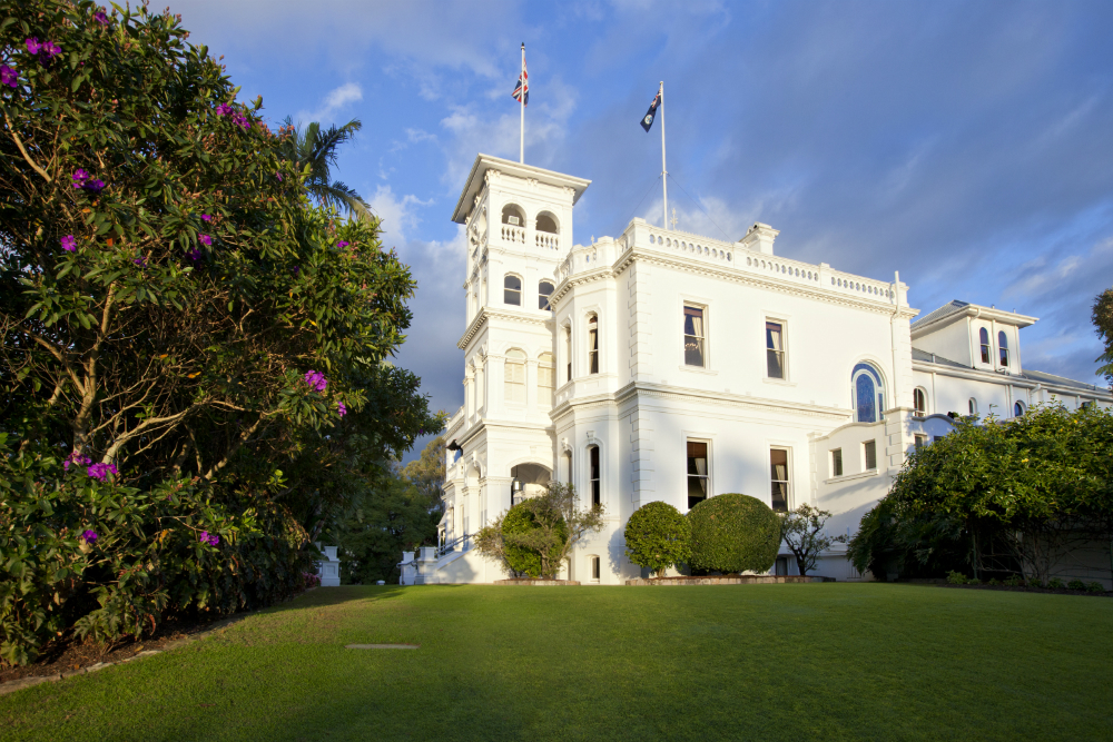 governmenthouseqld_opt1000pxw
