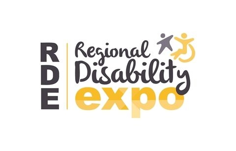 Townsville Regional Disability Expo