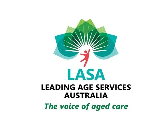 LASA QLD State Conference