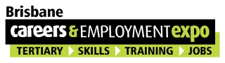 Brisbane Careers & Employment Expo