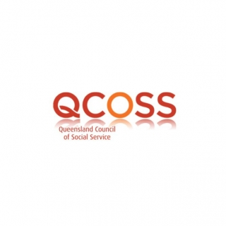 Queensland Council of Social Service (QCOSS)