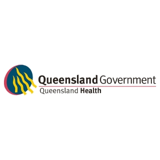 Finding a QLD Health Dietitian