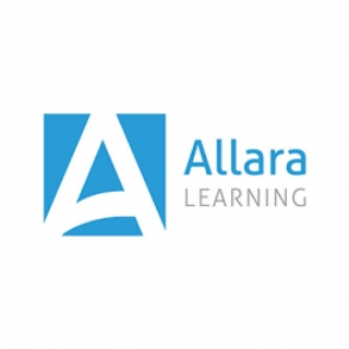 QMOW Online Learning Environment through Allara Learning