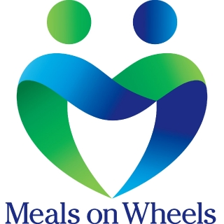 Australian Meals On Wheels Association