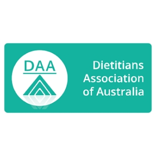 Finding an Accredited Practising Dietitian